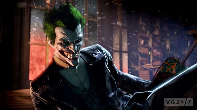File:Batman-Arkham-Origins-1.jpg