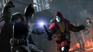 File:Anarky vs batman.jpg