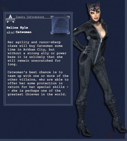 File:Catwoman Data File.png