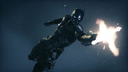 Batman-arkham-knight-screenshot-07