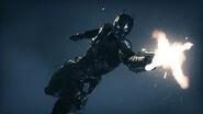 Batman-arkham-knight-screenshot-07