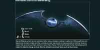 Remote Control Batarang