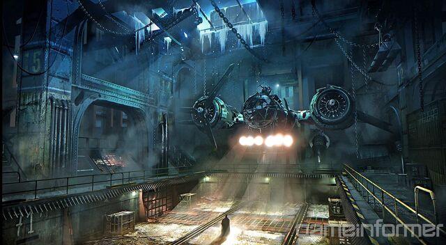 File:ArkhamOrigins-Screenshot1.jpg