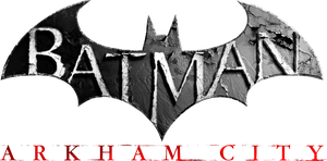 Batman arkham city logo render.png