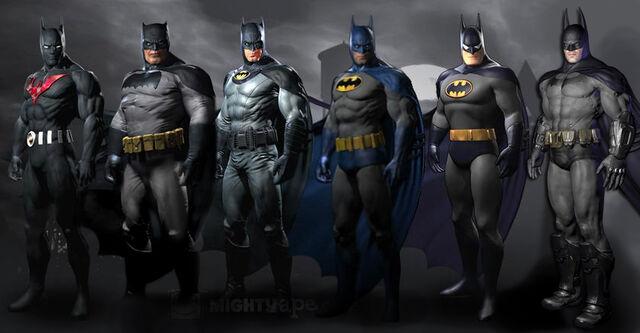 File:Batman-arkham-city-20110801003017886.jpg