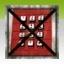 File:Xbox360 Dial Z For Murder.jpg