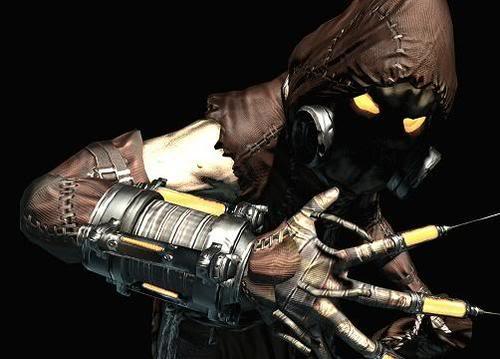 File:Scarecrow (1).jpg