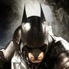 IE Batman
