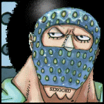 File:Franky.png