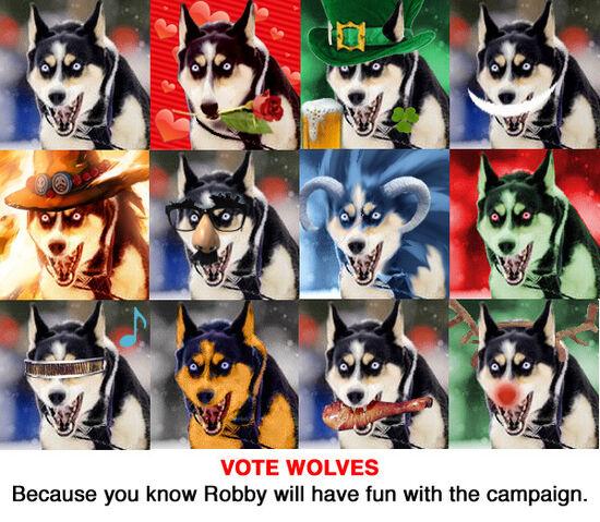 File:Campaign15.jpg