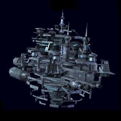 File:Star fortress.jpg