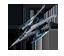 File:Falcon- LV2.png