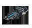 Missile Cruiser-LV2