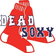 File:DeadSoxyLogo3.jpg