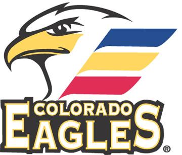 File:Eagles.jpg