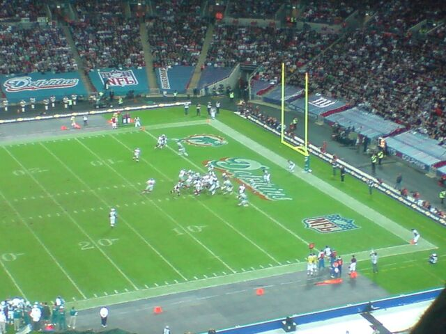 File:Miami Dolphins -1195665277-691.jpg