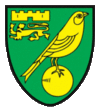 File:Norwich.png