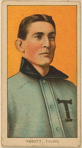 File:Player profile Fred Abbott.jpg