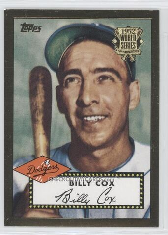 File:Player profile Billy Cox (MLB).jpg