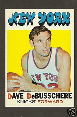 File:Player profile Dave DeBusschere.jpg