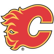 File:1206856357 Calgary Flames logo.png