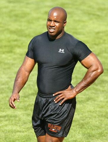 File:BarryBonds2007.jpg