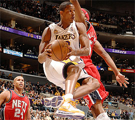 File:Player profile Trevor Ariza 2008.jpg