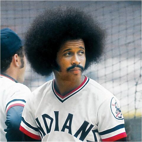 File:Player profile Oscar Gamble.jpg