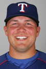File:Player profile Tommy Hunter.jpg