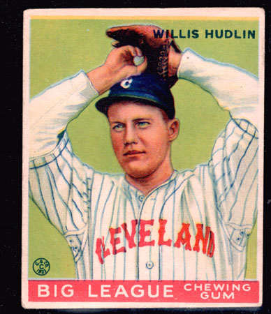File:Player profile Willis Hudlin.jpg