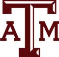 TexasA&M