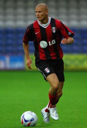 File:Player profile Paul Konchesky.jpg