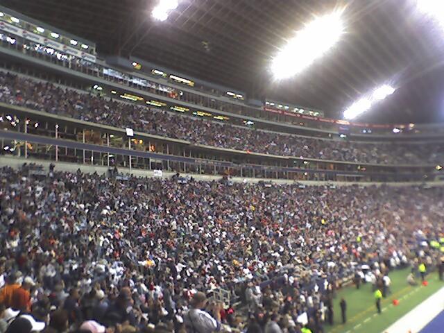 File:Texas Stadium-1196048972-94.jpg