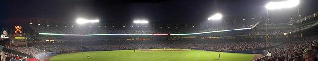 File:Atlanta Braves-1199761782-149.jpg