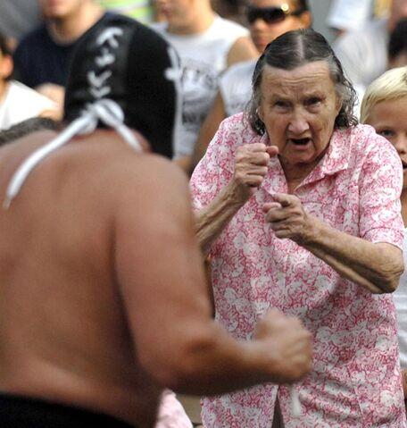 File:1187987015 Old lady.jpg