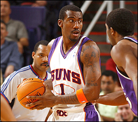 File:Player profile Amare Stoudemire.jpg