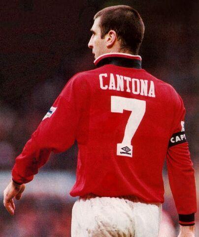 File:1192801208 Cantona2.jpg