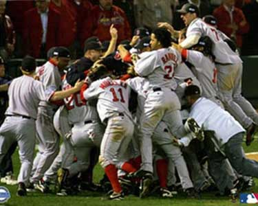 File:2004worldseries.jpg