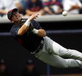 File:Baseballplay.jpg