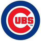 File:Cubs+logo.jpg
