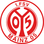 File:Mainz05.png