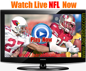 File:NFL live tv4.jpg