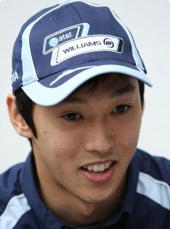 File:Player profile Kazuki Nakajima.jpg