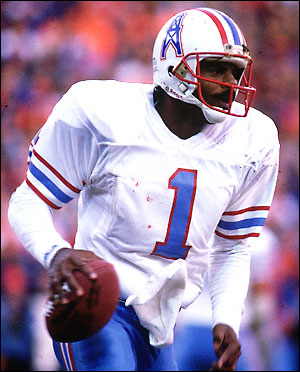 File:Player profile Warren Moon.jpg