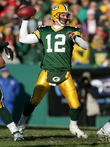 File:Aaron Rodgers.jpg
