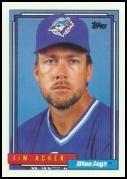 File:Player profile Jim Acker.jpg