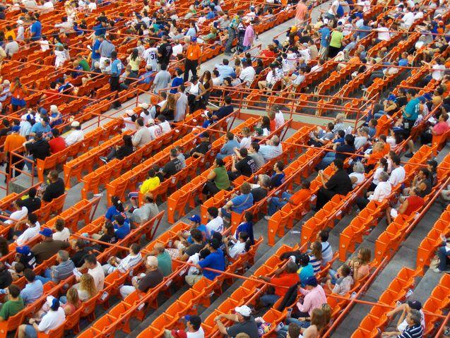 File:Shea Stadium-1195684268-492.jpg