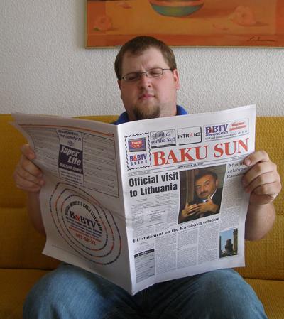 File:1223761821 Baku paper.jpg