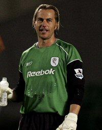 File:Player profile Ian Walker.jpg
