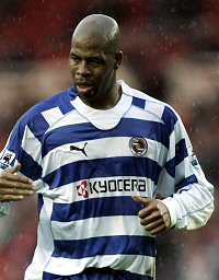 File:Player profile Michael Duberry.jpg